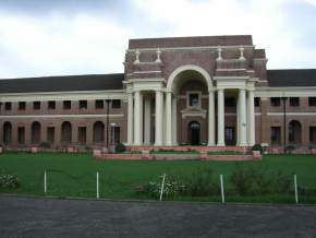 attractions-Forest-Research-Institute-Dehradun
