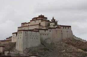 chetwoode-hall, dehradun