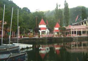 attractions-Naina-Devi-Temple-Nainital