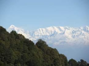 snow-view-nainital