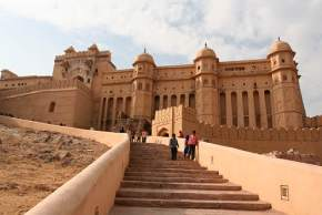 attractions-Amer-Fort-Jaipur