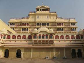 attractions-City-Palace-Jaipur