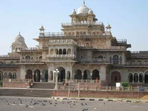 albert-hall-museum-jaipur