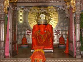 moti-dungri-temple, jaipur