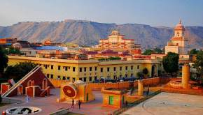 attractions-Nahargarh-Fort-Jaipur