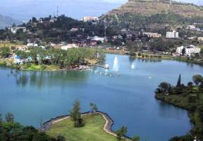 attractions-Saputara-Lake-Saputara