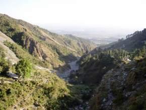 kangra-valley, dharamsala