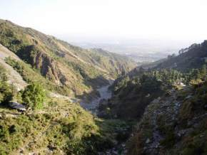 attractions-Kangra-Valley-Dharamsala