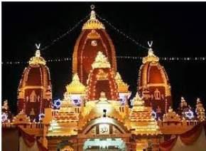 chintpurni-temple, dharamsala