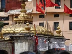 jwala-jee-temple, dharamsala