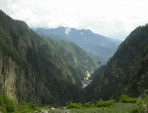 attractions-Malana-Valley-Manali