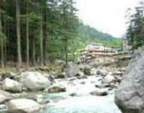 attractions-Nehru-Kund-Manali