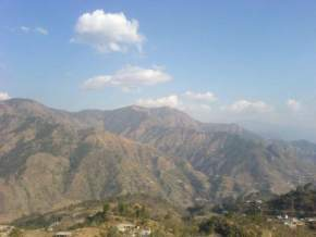 attractions-Jakhu-Hill-Shimla
