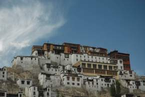 the-shey-palace, leh