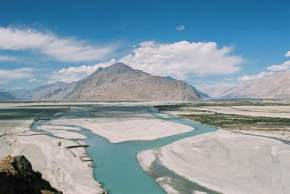 nubra-valley, leh