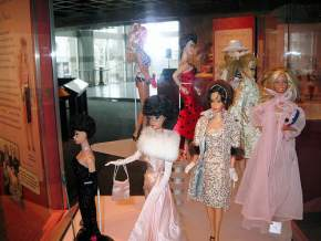 international-dolls-museum, chandigarh