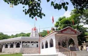 chandi-mandir-chandigarh