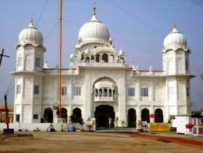 nada-sahib-gurudwara, chandigarh