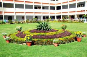 fitness-trail-and-flower-garden, chandigarh