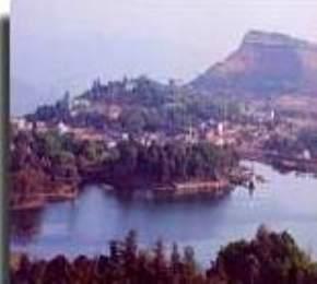 hatgadh-fort, saputara