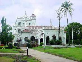 attractions-Aga-Khan-Palace-Pune
