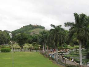 attractions--Pune
