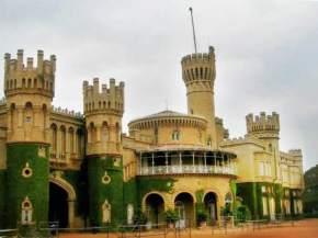 bangalore-palace-bangalore