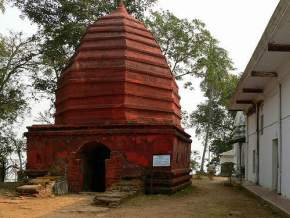 attractions-Uma-Nanda-Temple-Guwahati