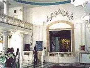 janardana-temple, guwahati