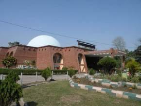 guwahati-planetarium, guwahati