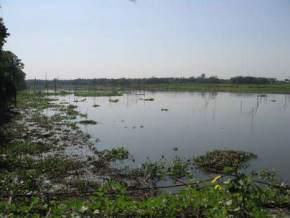attractions-Deepor-Beel-Guwahati
