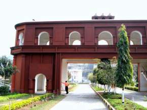 attractions--Guwahati