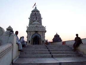 jagannath-temple, raipur