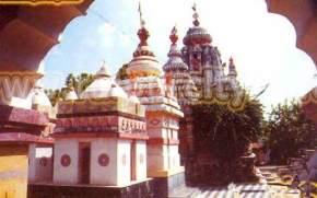 dudhdhari-temple, raipur