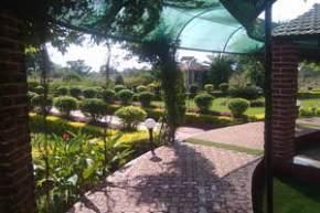 nandanvan-garden, raipur