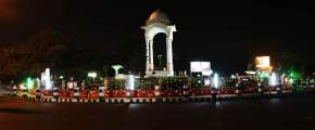 attractions-Kargil-Chowk-Patna