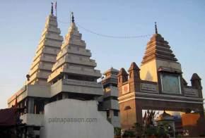 attractions--Patna