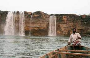 maharaja-bandh-lake, raipur