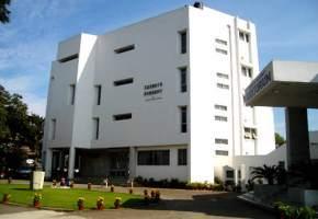 Sukanta Academy Agartala, Agartala