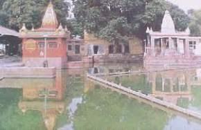 attractions-Sannihit-Sarovar-Kurukshetra
