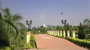 jindal-park, kurukshetra