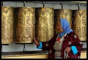 attractions-Tsuglagkhang-Mcleodganj