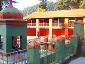 bhagsunath-temple, mcleodganj
