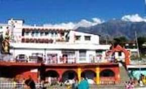 chamunda-devi-temple-mcleodganj