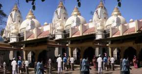 attractions-Bajreshwari-Temple-Kangra