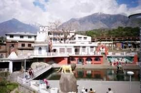 chamunda-devi-temple-chamba