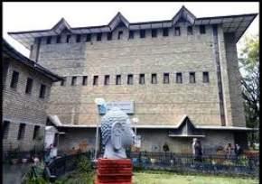 bhuri-singh-museum, chamba