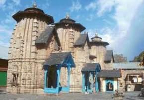 laxmi-narayan-temple-chamba