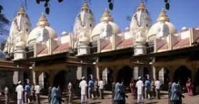 vrajeshwari-temple-chamba