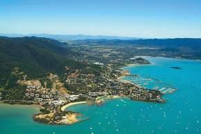 airlie-beach-australia